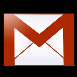 google_gmail-1