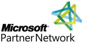 Microsoft_Partner_Network_Logo.jpg-500x400