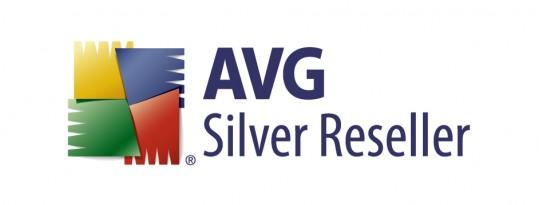 AVG Silver Reseller