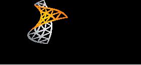 Exchange Server 2010 logo
