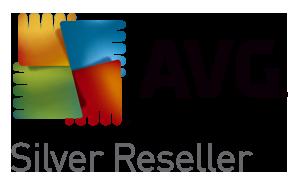 avg_logo_300