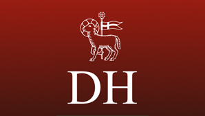 DavidHassall.com Ltd