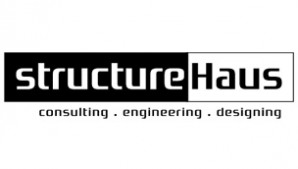 structureHaus