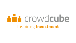 Crowdcube Limited